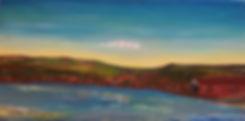 paysage done.jpg