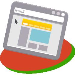 Services-pict_WebsiteDev.png