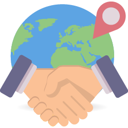 AboutUs-OurStory_GlobalPartners.png
