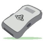 homepg-product_CyberTake.png