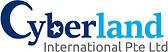 CIPL logo small2.png