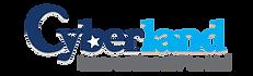 Cyberland Logo 2019- IPL big.png