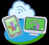 Services-Toptitle-pict-CloudApp.png