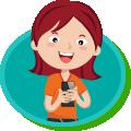 Products-pict_BrideED_Benefits_Comunicat