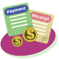 Products-pict_BrideED_Function_Finance.p