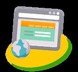 Services-Toptitle-pict-WebsiteDev.png