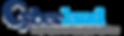 Cyberland Logo 2019- CIEC big.png