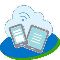 Services-pict_CloudApp.png