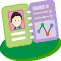Products-pict_BrideED_Function_Eportfoli