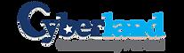 Cyberland Logo 2019- CCPL big.png