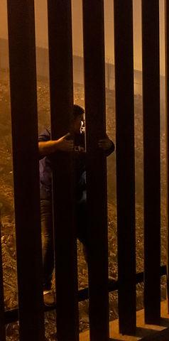 Border_Nigro_0545AZ0A0545.jpg