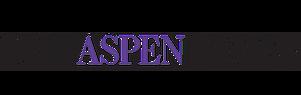 Aspen-Times-logo.png