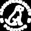 AP_LOGO_web.png