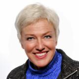 Liisa Ala-Käkelä.png