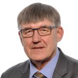 Pekka Koskinen.png