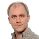 Veli-Matti Penttilä.png