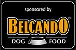 BELCANDO.png