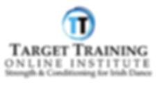 Online irish dance training, online irish dance strength and conditioning
