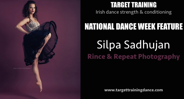 Irish dance photography; Rince & Repeat Photography