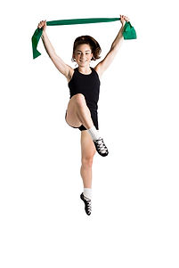 Irish dance strength and conditioning, online Irish dance classes, virtual Irish dance training, online Irish dance workouts