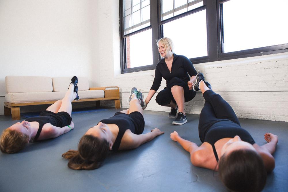 Irish dance training, Irish dance strength and conditioning, training plans for Irish dance
