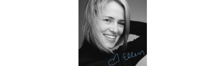 Ellen G Waller Irish Dance, Irish Dance strength and conditioning, online Irish dance training