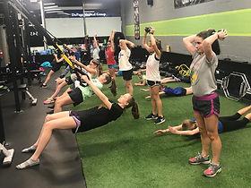 Irish dance strength and conditioning, Irish dance workout, exercises for Irish dance stamina, online Irish dance training, Irish dance online