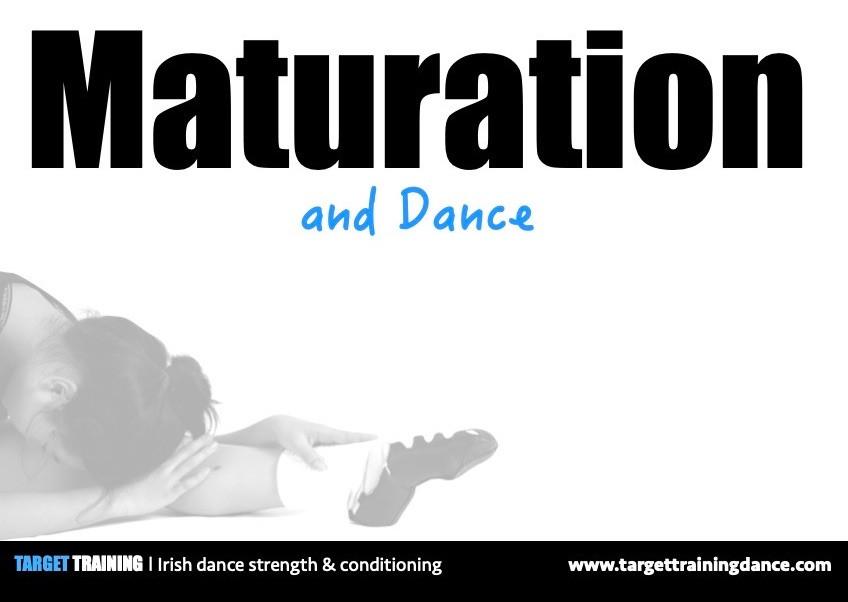 Irish dance strength and conditioning, Ella Pomplun, growing in irish dance, teenage Irish dancers, puberty in Irish dance, Irish dance injuries, pain with Irish dance