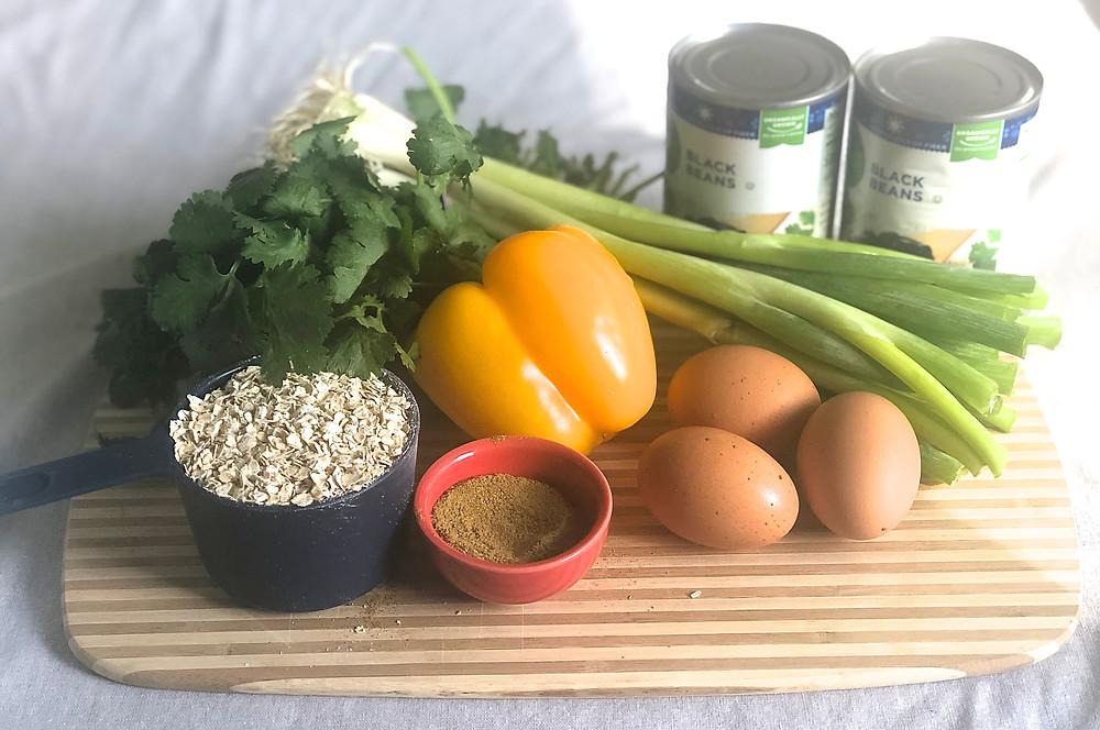 Nutrition for Irish dancers, vegetarian recipes, what Irish dancers should eat, vegetarian Irish dancers