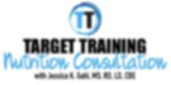 Target Training Irish dance, nutrition for Irish dance, Irish dance strength and conditioning