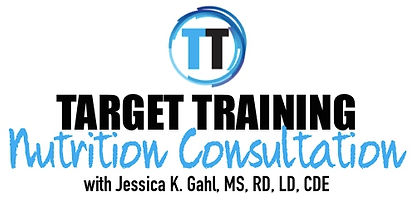 Target Training Irish dance, nutrition for Irish dance, Irish dance strength and conditioning