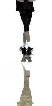 2 Exercises to Improve Toe Height for Irish Dance