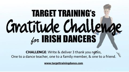 Irish dance strength and conditioning, Irish dance mentality, Irish dance mindset