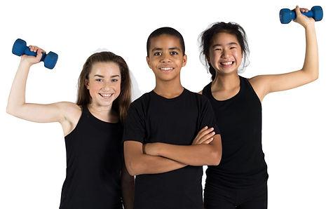 Irish dance strength and conditioning, online Irish dance classes, virtual Irish dance training, online Irish dance workouts