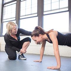 Online Irish dance training, virtual Irish dance workouts, Irish dance strength and conditioning, Irish dance personal training