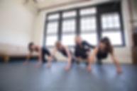 Irish dance strength and conditioning, Irish dance training, Irish dance strength training