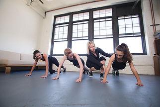 Irish dance strength and conditioning, Irish dance training, Irish dance strength training, online Irish dance training, online Irish dance