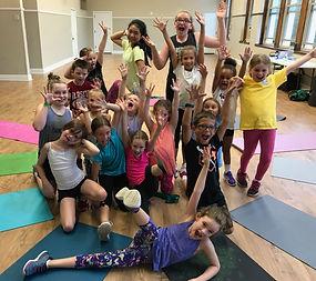Irish dance training, Irish dance strength and conditioning, online Irish dance training, Irish dance online