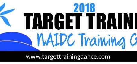 2018 NAIDC Training Guide