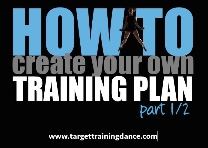 Irish dance strength and conditioning, training plans for Irish dance, exercises for Irish dancers