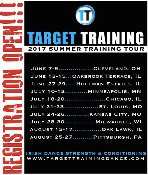 https://www.targettrainingdance.com/summer-training-tour