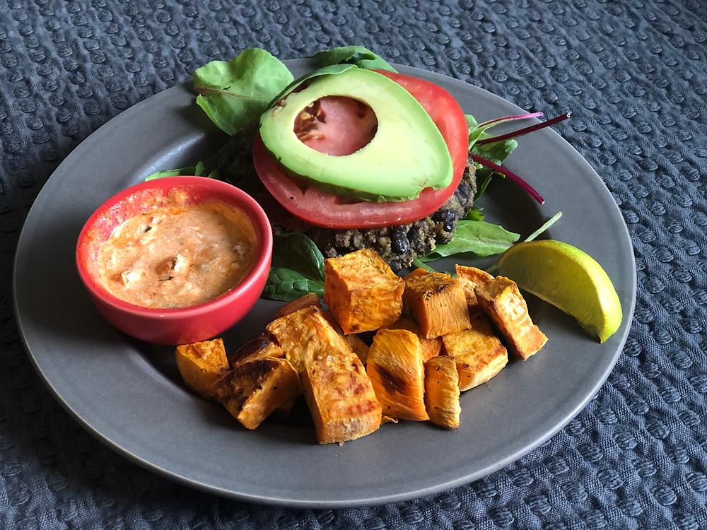 Nutrition for Irish dancers, vegetarian recipes, Irish dance nutrition, what Irish dancers should eat, vegetarian Irish dancers