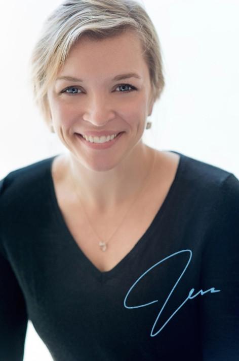 Jessica Gahl, Irish dance strength and conditioning, Irish dance nutrition, what Irish dancers should eat