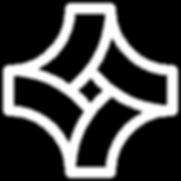 MCIH-logo-transparent-20.png