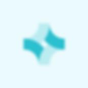 MCIH-color-logo-background-1.png