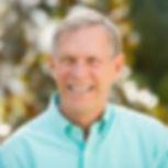 dr-roach-portrait-square-web-800.jpg