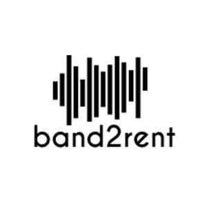 band2rent.jpg