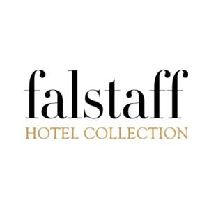 falstaff.jpg