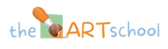 the-art-school-logo.png