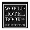 worldhotelbook.jpg